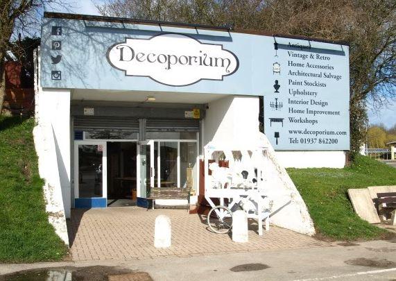 Decoporium2