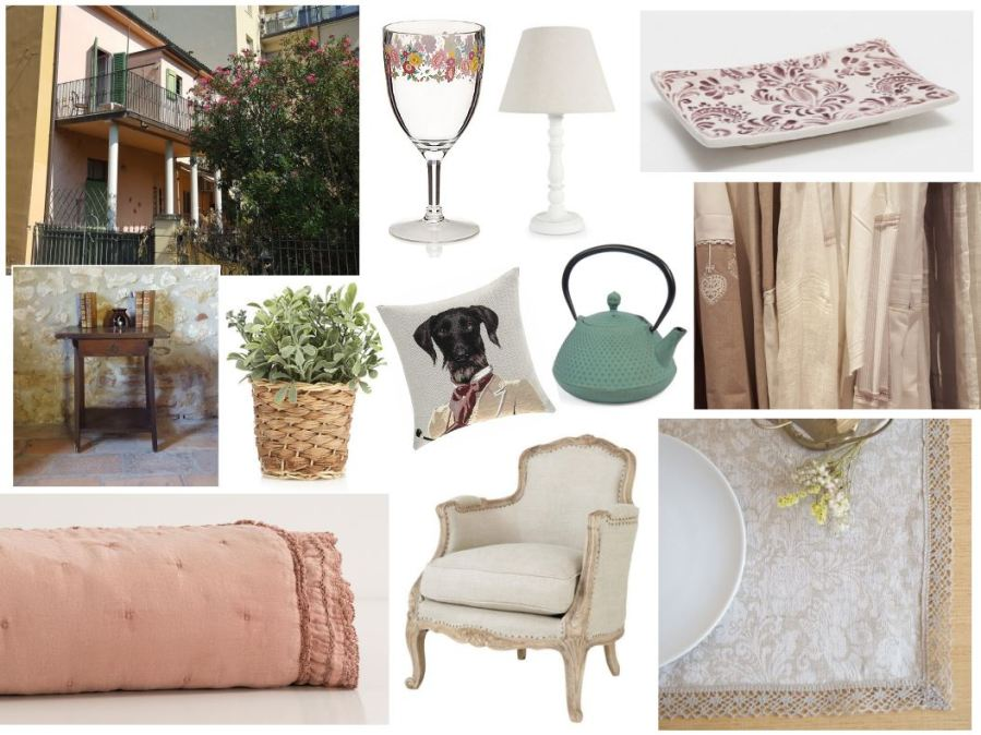Italy items.JPG