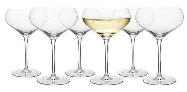hof-champagne-sm