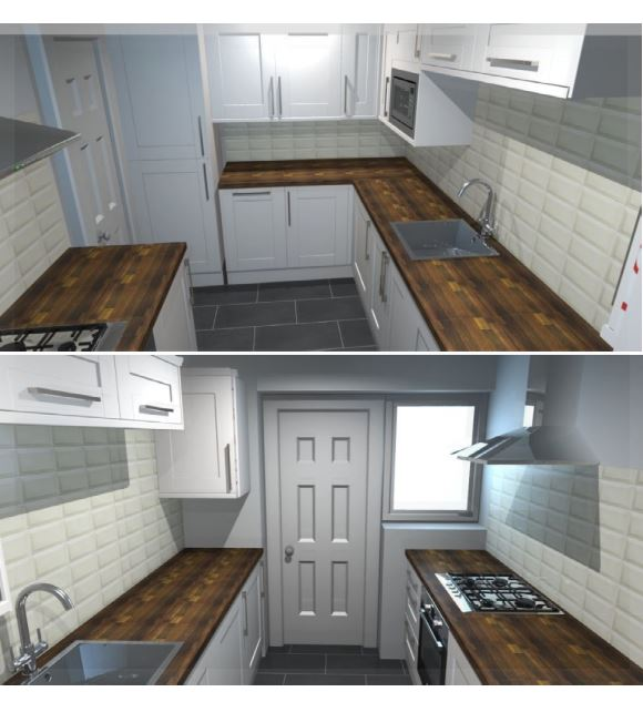kitchen mock up.JPG